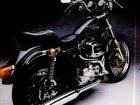 Harley-Davidson Harley Davidson XLH 1000 Sportster Hugger
